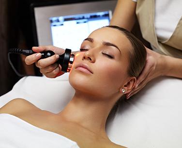 zabieg kriolipolizy w gabinecie masażu w bielsku-białej