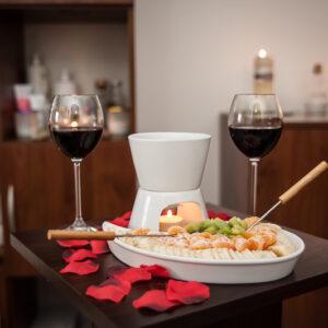gabinet-kamyczek-masaz-dla-dwojga-przekaski-wino