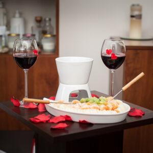 gabinet-kamyczek-masaz-dla-dwojga-wino