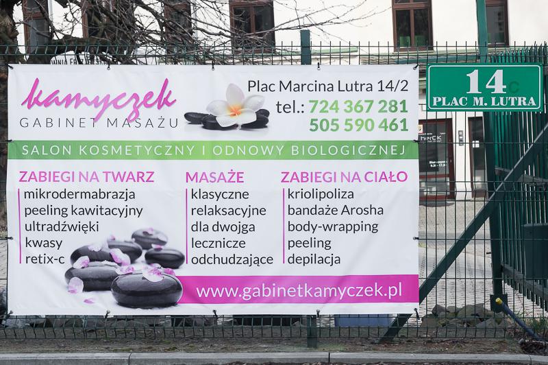 gabinet-kamyczek-masaze