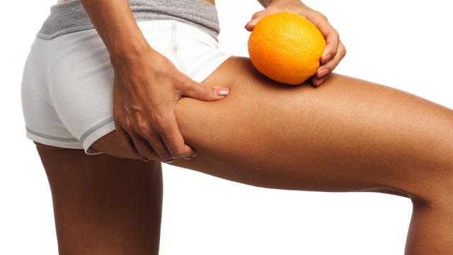 Zwalcz cellulit i wyszczuplij sylwetkę w gabinecie masażu w bielsku-białej